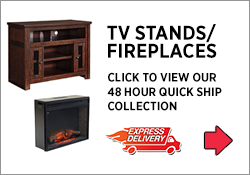 Tv Stands and Fireplaces
